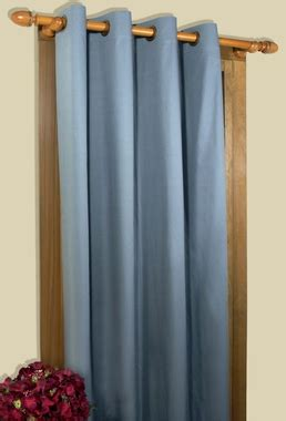 Insulated Drapes Clearance - hometown insulated grommet panel clearance