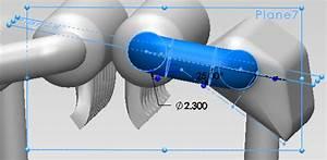 Veyron W16 Engine Diagram Intake