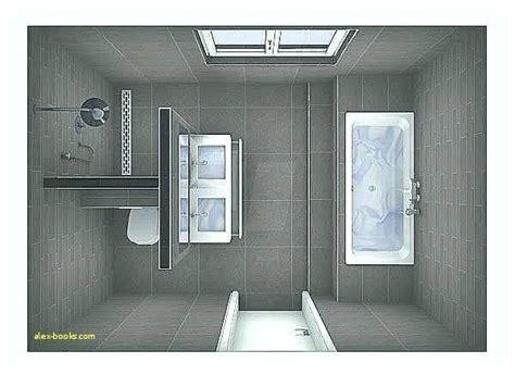 Badezimmer 10 Qm by Grundriss Badezimmer Die 6 Die Grundriss Badezimmer 10 Qm