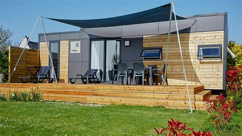 location 3 chambres location mobil home 3 chambres st malo mobil homes mont