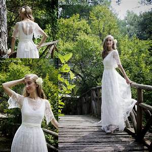 online get cheap gypsy wedding dresses aliexpresscom With gypsy wedding dress