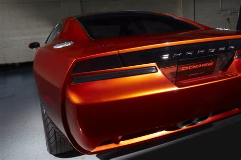 When Is The 2020 Dodge Charger Coming Out by When The 2020 Dodge Charger Concept Car Coming Out 2020