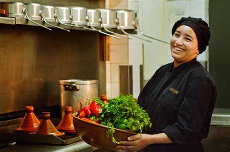 cours de cuisine essaouira le restaurant de dar dada essaouira dans toute sa