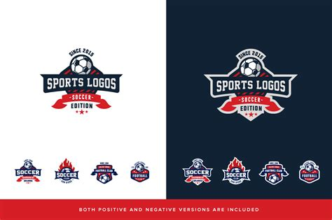 Sport Product Logo by Screensoccer3 O Png 1434431594