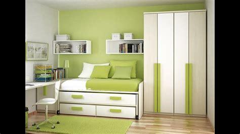 tiny bedroom  ikea furniture decorating ideas youtube