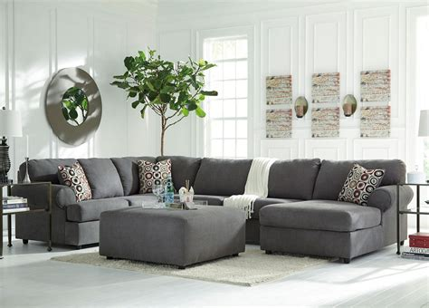 decorating ideas for living rooms cozy living room ideas and pictures simple to try