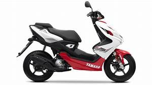 Yamaha Roller 50 : yamaha aerox r specs 2012 2013 autoevolution ~ Jslefanu.com Haus und Dekorationen