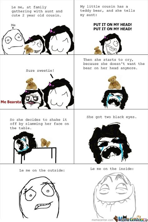 Troll Guy Meme - 823 best le derp images on pinterest funny pics funny stuff and jokes