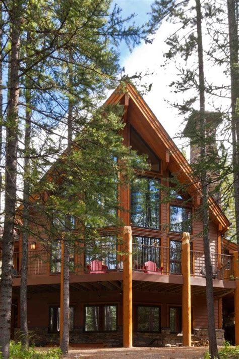 images  award winning homes  pinterest suits feature  small cabins