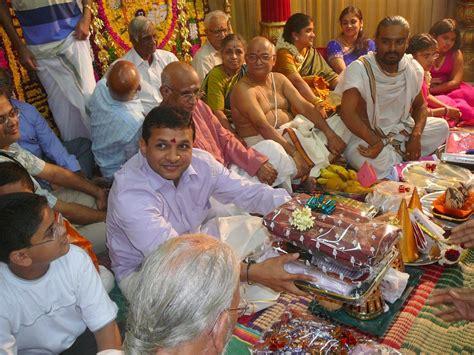 ideas  indian wedding favors indias wedding blog
