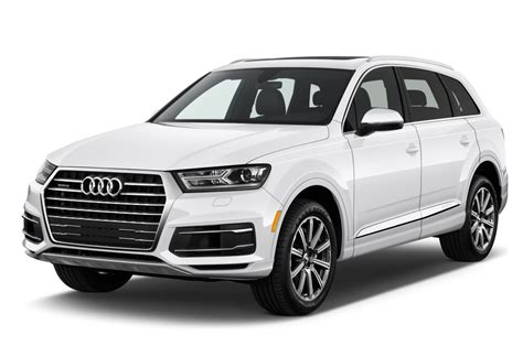 audi jeep 2016 audi q7 reviews research new used models motor trend