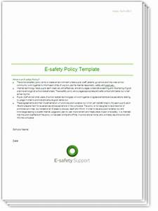Staff Policy Template Safeguarding Essentials School Resources Policy Documents Free And Premium Resources