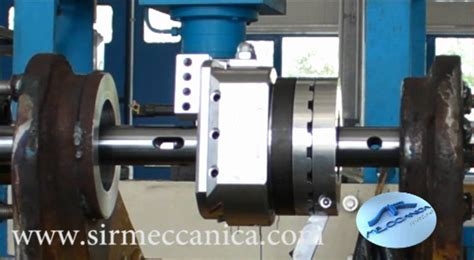 Sede Seeger by Sir Meccanica S P A Quot Creazione Sede Seeger Quot