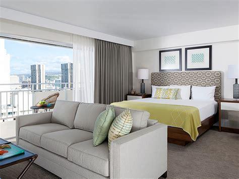 2 Bedroom Suites Honolulu by Waikiki Suites Ilikai Hotel Luxury Suites
