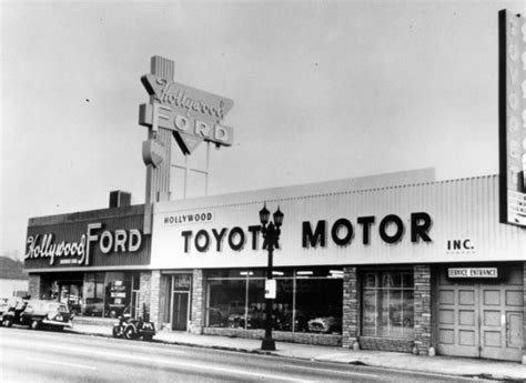 Toyota Dealerships In Michigan by News Toyota Usa Moving Headquarters To Japanese