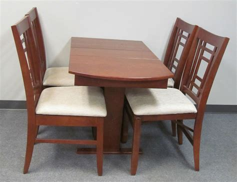Dinette Table And Chairs by To Restore Dinette Tables Loccie Better Homes Gardens Ideas