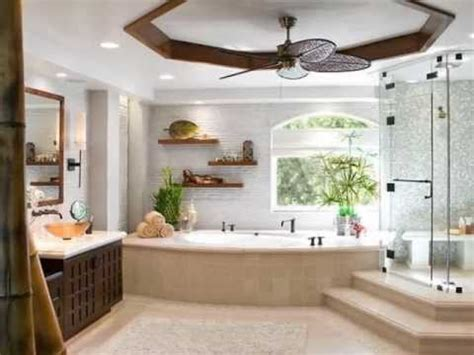 decors salle de bain d 233 co salle de bain des salles de bain tendances et modernes