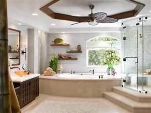 deco salle de bain des salles de bain tendances et With tendance deco salle de bain