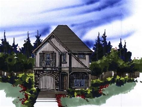 house plan    bedroom  sq ft ranch country home tpc