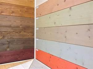 parquet brut a peindre 12 vernis de couleur pour bois With vernis parquet bois