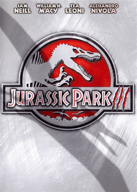 voir regarder jurassic park complet film streaming vf hd jurassic park 3 film et serie en streaming openload