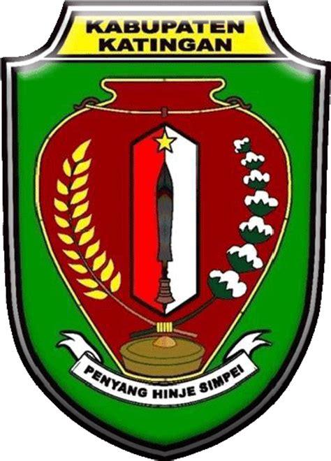 biro pemerintahan setda provinsi kalimantan tengah