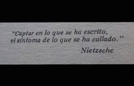 frases hot de libros image 3221534 by lauralai on favim