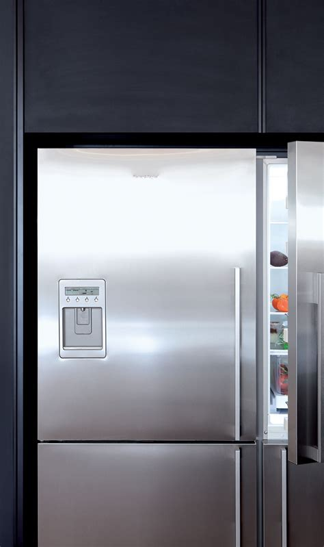 Studio Kitchen ? The Kitchen Tools by Fisher & Paykel