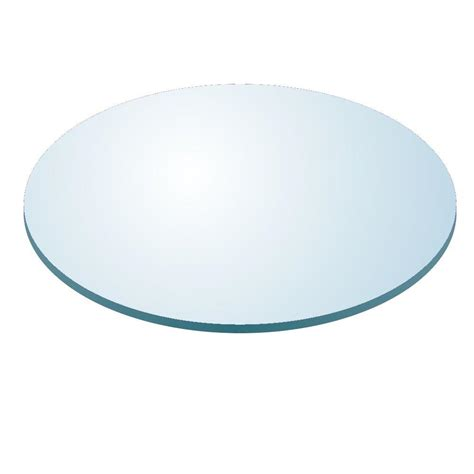 Glass Light Covers by Progress Lighting Clear Landscape Accessory Tempered Glass