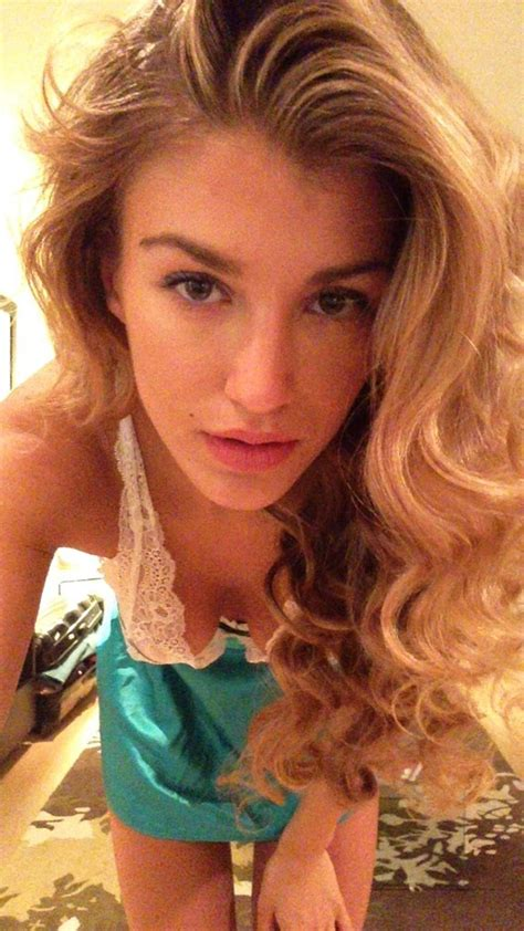 amy willerton nude pussy photos leaked celebrity leaks