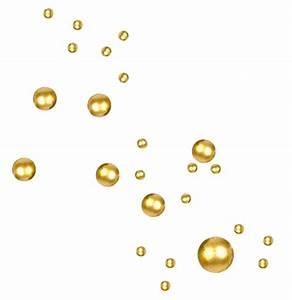 Grand Vase Transparent : tube cadre de noel page 3 ~ Teatrodelosmanantiales.com Idées de Décoration