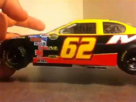 Diecast Review Ricky Bobby Talladega Nights Me Car1 24