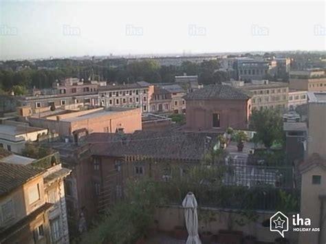 chambre d hote rome chambres d 39 hôtes à rome dans une propriété iha 62293