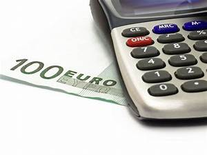 Kreditrechner Immobilien Online : kreditrechner zinsen vergleichen mit dem online kredit ~ Jslefanu.com Haus und Dekorationen