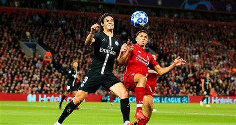 UEFA Champions League Quarter-Finals Props   WagerTalk News