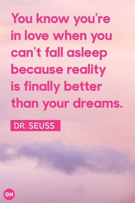 Best Famous Quotes  60 Famous Quotes About Happiness