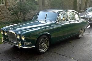 1967 Jaguar 420 Gallery