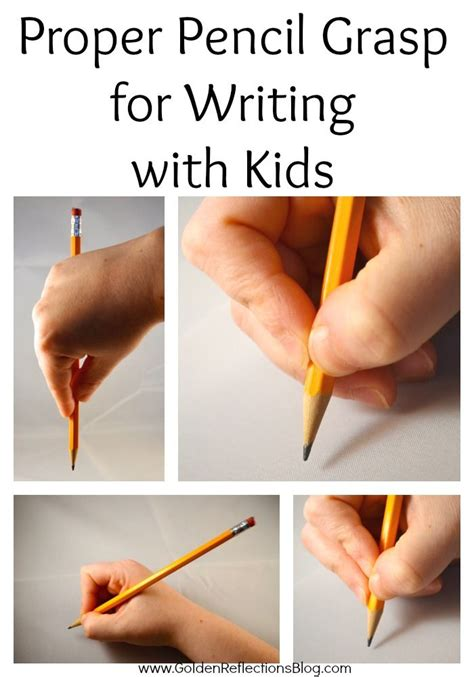 64 best images about pencil holding how to teach a child 597 | 45468b1b70281d1042e8d0ab8cbe1773 kids learning activities pencil grip