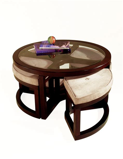 Best Round Coffee Tables With Stools  Pick My Coffee Table. Refrigerator With Snack Drawer. Ergonomic Keyboard Tray Under Desk. Kitchen Bar Tables. Pottery Barn Modular Desk. Coffee Table Storage Drawers. Chair With Table. Glass Dressing Table. Portable Art Desk