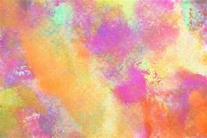 Orange And Pink Background Stock Photos - Image: 1612213