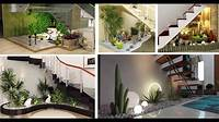"small indoor garden ideas ""25 Creative Small Indoor Garden Designs "" Awesome Indoor ..."