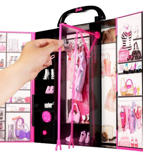 fashionista ultimate closet in the uae see prices