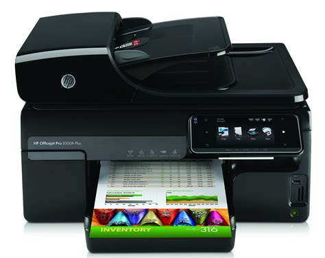 printer reviews    printer reviews canon