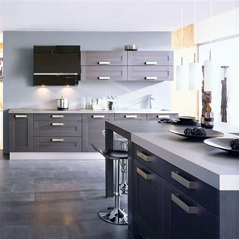 cuisine été catalogue cuisine découvrez les nouveautés 2011 chez