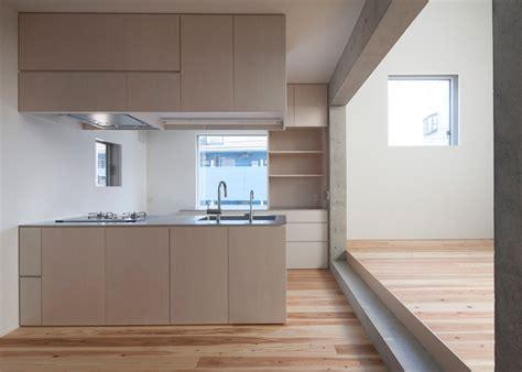 hauteur meuble de cuisine dootdadoo com id 233 es de