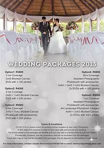 wedding packages gee lady photography With wedding photo and video packages