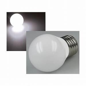 Led Lampe Rund : led smd leuchtmittel globe spot birne lampe tropfen rund tropfenform 1w 3w 5w ebay ~ Frokenaadalensverden.com Haus und Dekorationen