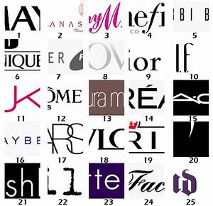 Guess These Makeup Brands 2016