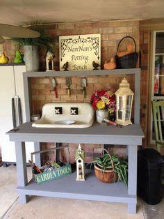 front porch ideas images   front porch porch patio