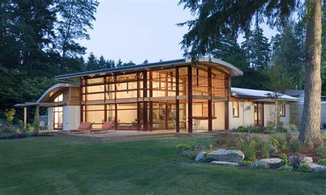 garden house in seattle 2 e architect
